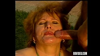 Xnxx mature dp Mature woman gets dp