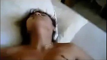 Indian girlfriend moaning loudy while fucked by boyfriend Vorschaubild
