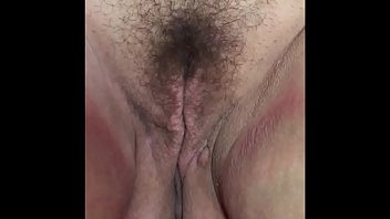Fucking My Nasty m. In Law in Multiple Positions the Fat Slut 20分钟