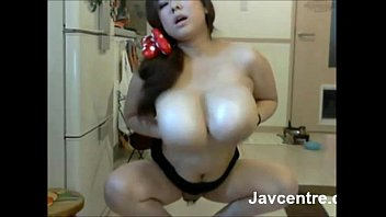 Big Tit Asian Cam - Javcentre.com pornhub video