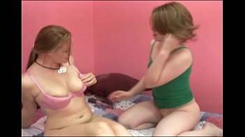 College amateur straight Girlfriends have wet holes