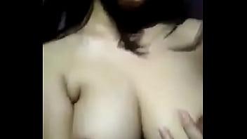 Bakalan Viral Full : http://corneey.com/wVX3m7 thumbnail