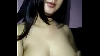 Bakalan Viral Full : http://corneey.com/wVX3m7 57 sec