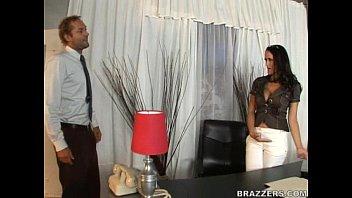 Brazzers Porn Movie