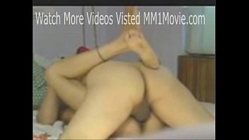 Honeymooners adult - Indian honeymoon couple hotel room leaked mms scandal mm1movie.com