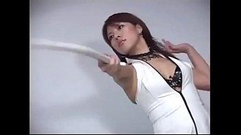 xhamster.com 960242 slaves whipping