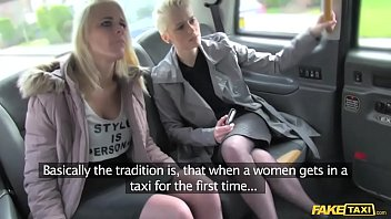 Hot boolywood acteress fake sex video Fake taxi two dutch ladies get hot and sweaty