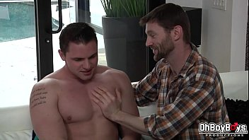 Jake johnson bare twinks Dennis lets jake suck his big thick dick