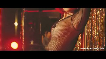 Desperado salma hayek sex scene - Salma hayek in americano 2012