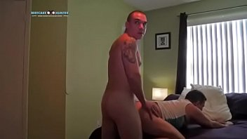 Beefcake nude photo Tommy2 xvideos promo.mp4