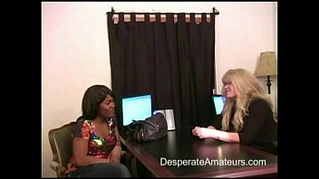 poke abby, raw casting nervous desperate amateurs compilation milf teen bbw fit first time thumbnail