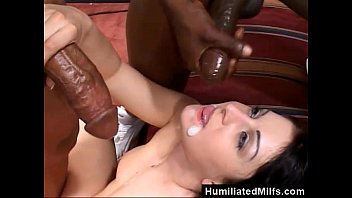 Can't Get Enough Of Black Cocks