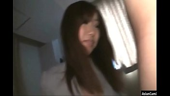 Jav Cum On Her Clothes Business Suit preview image