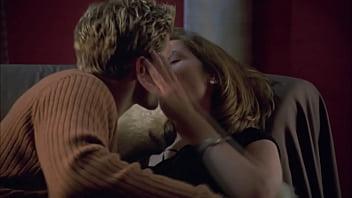 The Room (2003) Sex Scenes 12分钟
