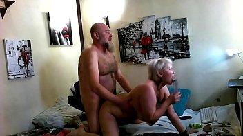 turkiyede yapılmış liseli sex porno