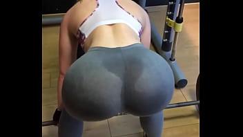 culo gym