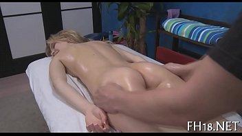 Free massage sex movies Vorschaubild