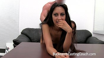Sexy persian princess - Persian squirter anal fail creampie win on casting couch