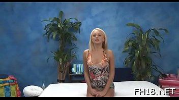 Hot eighteen year old honey thumbnail