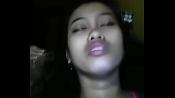 desi girl puja first fuck by boyfriend