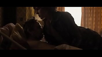 Nicole Kidman Handjob Scene | Destroyer 2019 | Movie | Solacesolitude