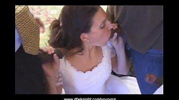 The Best Wedding Ever!!!