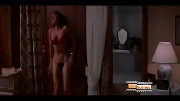 Laura linney monica bellucci nude - Monica bellucci