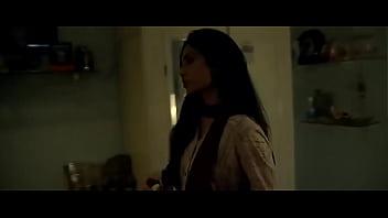 Raman Raghav 2.0 movie hot scene thumbnail