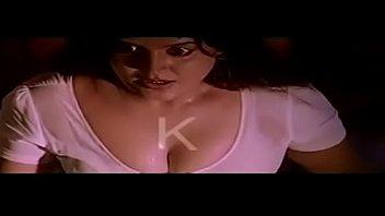 Hot Desi Bhabhi - Hot Desi Bhabhi Spicy Romance In Kitchen - Hindi Hot Short Movies-Films 2016