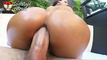 Compilation: The Best Seated - Sexanalbrasil.com