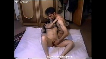 NaLooti.net SexRomantic