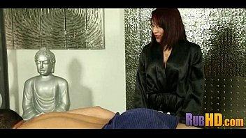 Fantasy Massage 08154