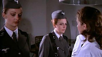 Forced sex erotica - La bestia en calor 1977 - peli erotica completa español