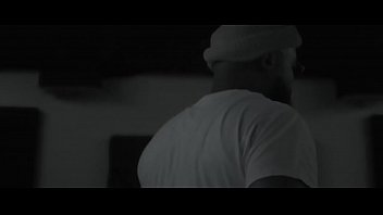 Do$ Du Muni - 2008 INTRO (Dir. COLORBOYZ) [OFFICIAL VIDEO]