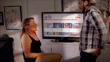 Verification video porn thumbnail