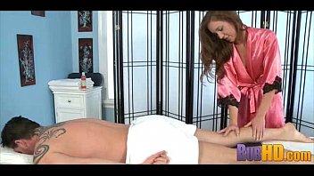 Sexy  Massage 0147