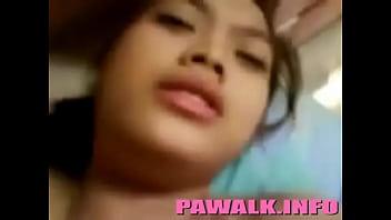 Horny Pinay Teen Loves Sagaran So Sarap Na Sarap - www.pawalk.info