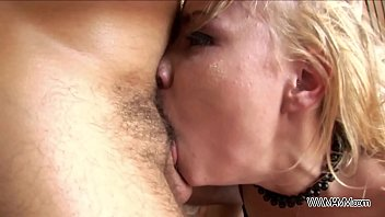 b. ass fisting and fuck in all ways before huge facial 35 min