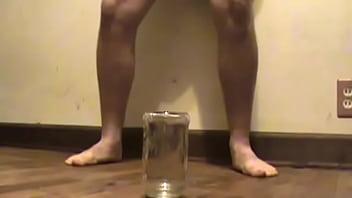 1-Man-1-Jar