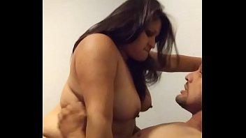 Homemade Husband and Wife Fucking porno izle