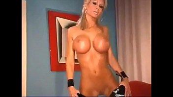 Cuckold boyfriend cuckold training Sissy chastity BrainWashing Pegging Transformation