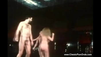 The Ultimate Classic Sex Scene From 1975 Just To feel