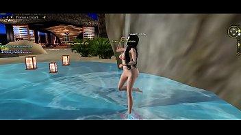 Online adult avatar games Imvu / sala vamos a gozar