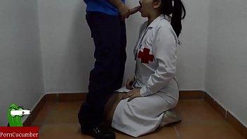 The nurse bitch again. Homemade voyeur taped with a hidden spycam RAF051