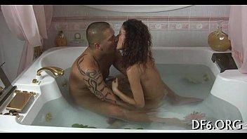 Free porn hamster Sex film virginity