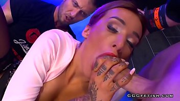Busty daisy lee shows banging with cums and oral video