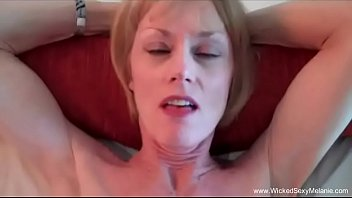 Wicked pleasures 2002 Mommy please i need a blowjob