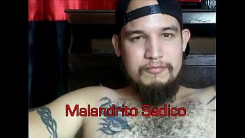 Dolar gay manizales Malandrito pajeandose su gran verga