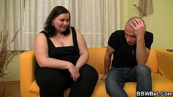 Free download video sex Dude loves chicks over a hundred kilos HD online