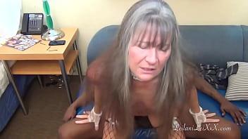 Centerfold Maid 7